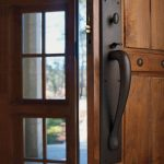 G682_G614_RMH_Bronze_Entry_Door_Set