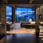 Homes_by_Reid_Smith_Architects